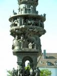 The history of Koblenz in a statue.jpg