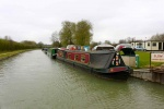 Traveling by Canalboat on the Grand Union Canal-4.jpg