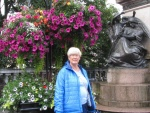 Sue in Aberdeen.jpg
