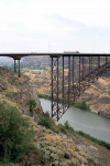 Twin Falls Bridge #2.jpg