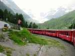 Bernina Express-7.jpg