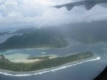flying into Huahine.jpg