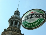 Amsterdam is home of Heineken.jpg