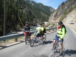 Riding my recumbent along the Payette River.jpg