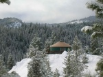 Yurt Trip near Idaho City.jpg